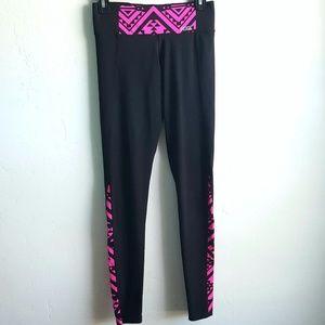 Victoria's Seceret PINK Yoga Pants